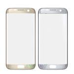 Thay mặt kính Samsung S7 Edge giá rẻ