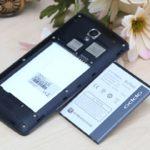 Thay pin Oppo chính hãng giá hấp dẫn