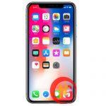 Điện thoại Iphone 11 Pro kháng nước