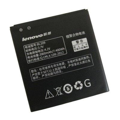 Thay pin điện thoại Lenovo tại Nguyễn Gia mobile