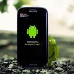 Sửa lỗi phần mềm điện thoại tại Nguyễn Gia mobile