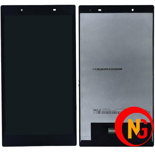 Màn hình Lenovo mới
