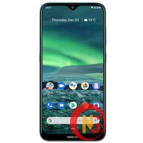 Màn hình Nokia 2.2, 2.3 mới thay xong
