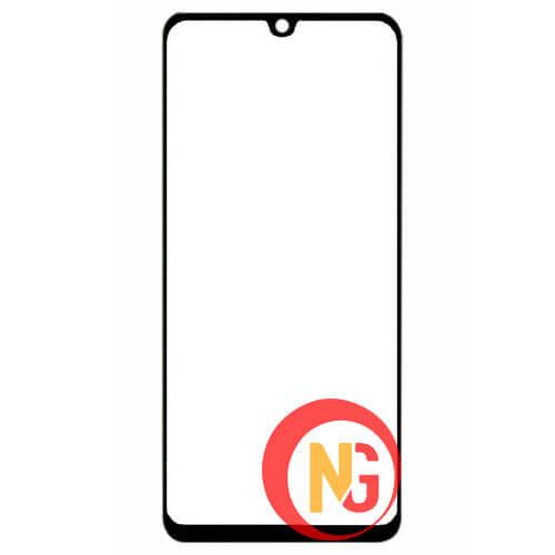 Mặt kính Xiaomi Redmi 7, Note 7