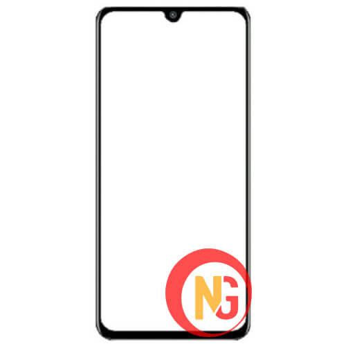 Mặt kính Xiaomi Redmi Note 8, 8 Pro