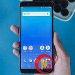 Asus Zenfone Max Pro M2 sạc không vào