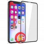 Cường lực full Iphone 11 Pro Max