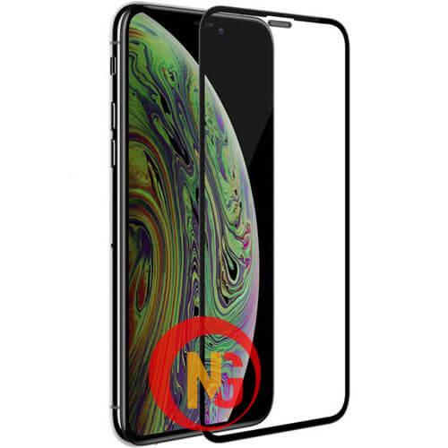 Cường lực full Iphone Xs Max