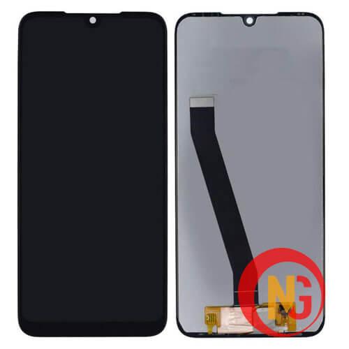 Màn hình Xiaomi Redmi 7, Note 7