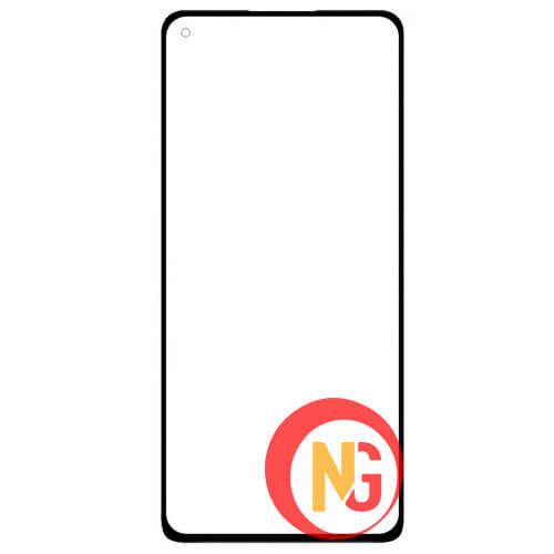 Mặt kính Xiaomi